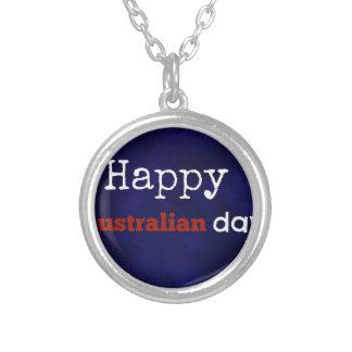 australianday_1.jpg feliz colgante redondo