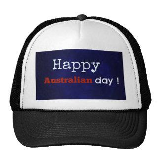 australianday_1.jpg feliz gorras