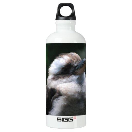 Australiano Kookaburra