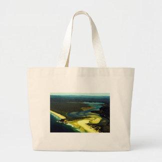 Australia's Coast: Disaster Bay, NSW Bag