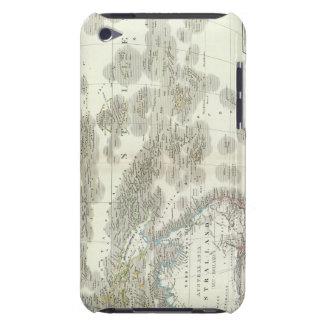 Australien - Australia Case-Mate iPod Touch Case