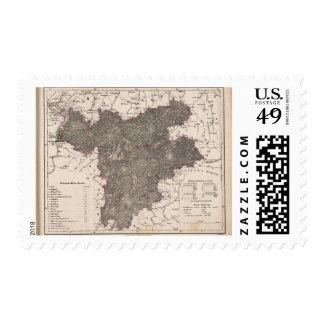 Austria 2 stamps