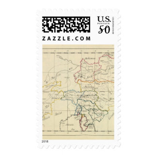 Austria 5 postage