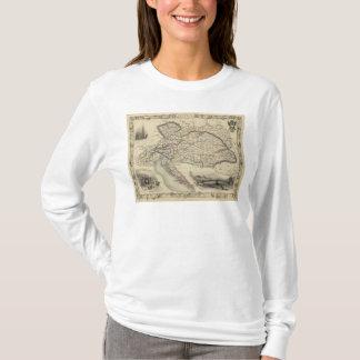 Austria 9 T-Shirt