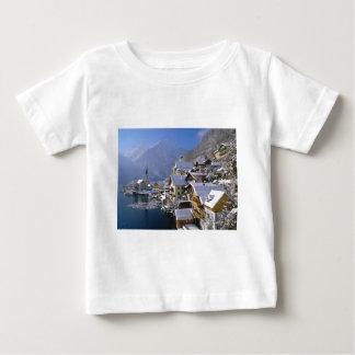 Austria Alpes Baby T-Shirt