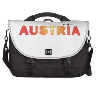 Austria Bolsa Para Ordenador