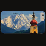 AUSTRIA BARELY THERE iPhone 6 PLUS CASE