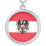 Austria Coat of Arms Jewelry