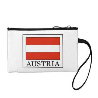 Austria Coin Purse