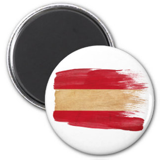 Austria Flag Magnets