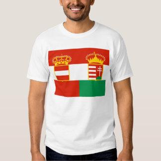 Austria Hungary 1869 1918, Hungary T Shirt