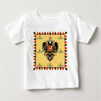 Austria Hungary Imperial Standard 1894-1915 T-shirt