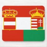 Austria Hungría 1869 1918, Hungría Alfombrilla De Raton