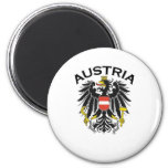 Austria Imanes Para Frigoríficos