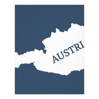 Austria.jpg Letterhead