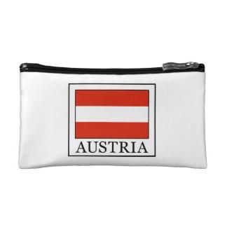 Austria Makeup Bag