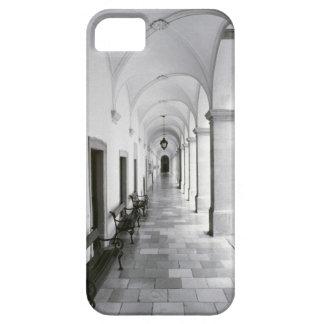 Austria, Melk. Abadía de Melk, Austria mejor iPhone 5 Carcasas