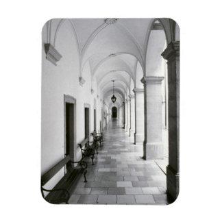 Austria, Melk. Melk Abbey, Austria's Best Magnet