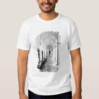 Austria, Melk. Melk Abbey, Austria's Best T-Shirt