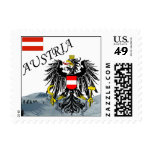 Austria - Osterreich