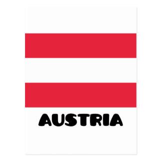 Austria Österreich Tarjetas Postales