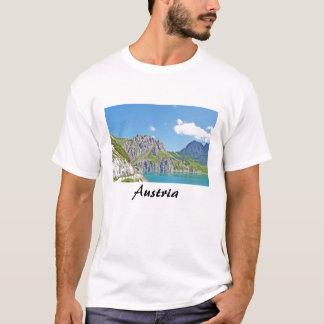 Austria - Souvenir T-shirt