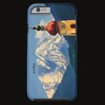 AUSTRIA TOUGH iPhone 6 CASE