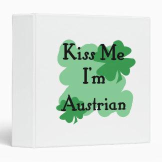 Austríaco