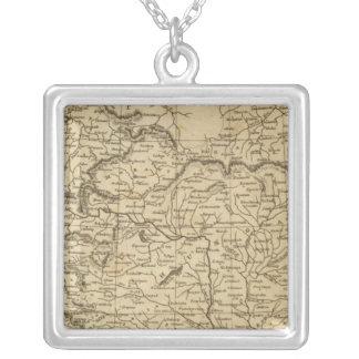 Austrian Dominions 2 Custom Jewelry
