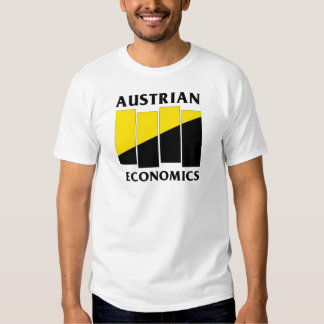 Austrian Economics Punk Dresses