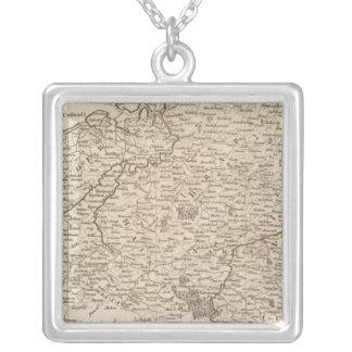Austrian French and Dutch Netherlands Custom Jewelry