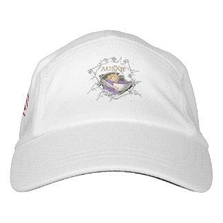 AUSXIP Bard Hat #1