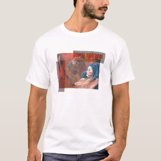 Authentic Beauty Embraced T-Shirt