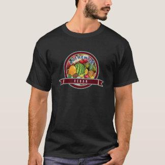 Authentic Vegan T-Shirt