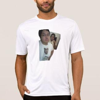 author recursion 2 T-Shirt