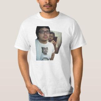author recursion 2b T-Shirt