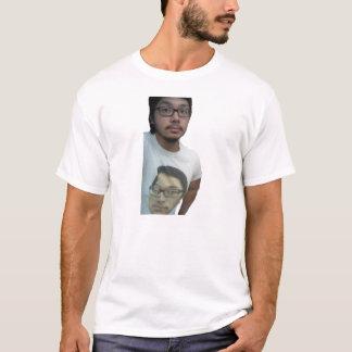 author recursion T-Shirt