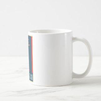 Author Sondra McCoy 's Store Coffee Mug
