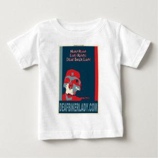 Author Sondra McCoy 's Store T-shirt