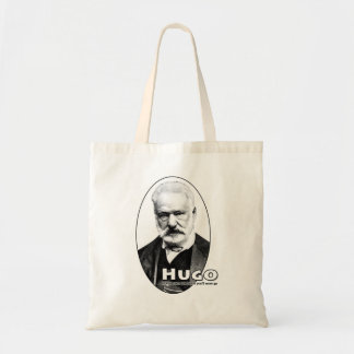 Authors-Hugo bag