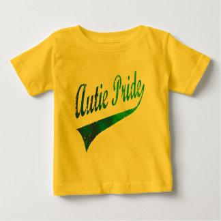 Autie Pride Baby T-Shirt
