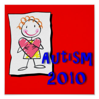 Autism 2010 Print