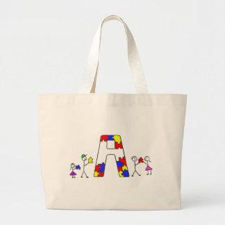 AUTISM_9 BAGS