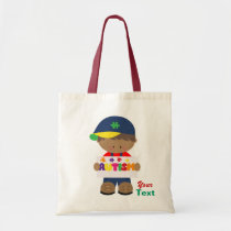 autism, children, bag, tote-bag-totes, birthday, school, education, teachers, Bag with custom graphic design