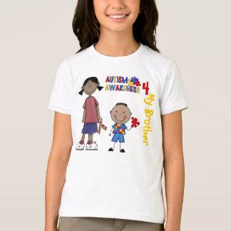 Autism AW #5  shirt