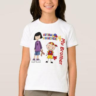 Autism AW #9  shirt