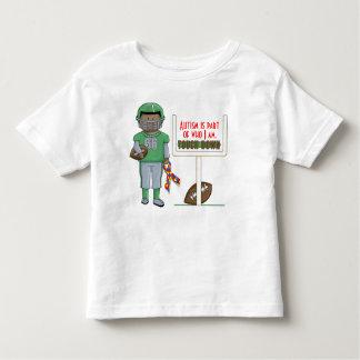 Autism AW  shirt