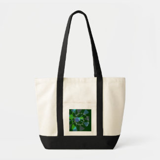 Autism Aware _never too late Tote Bag