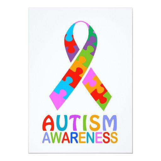 essay on autism awareness