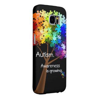 Autism Awareness Case-Mate Case